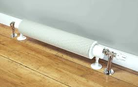 awesome baseboard heating system maintenance covers painting installation pic of heater not working in one room ideas and turning on trend