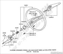 Headlight dimmer switch wiring diagram fitfathers me