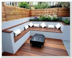 outdoor deck storage balcony storage ideas best modern outdoor storage ideas on modern regarding outdoor deck outdoor deck storage