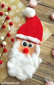 25 Fantastic Christmas Craft Ideas For Inspiration  WDRemix Crafts Christmas