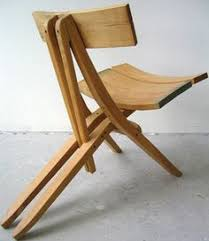 Unique wood chair Geometric Shaped Beautiful Wooden Chair 26 Woodworkerzcom Unique Wood Furniture Furniture Design Recycled Pinterest 200 Best Wood Chairs Images Log Stools Wood Chairs Wooden Chairs