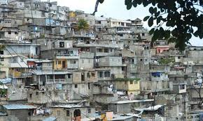 essay on slums in  essay on slums in