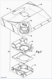 Bathroom vent fan switch light wiring diagram wiring