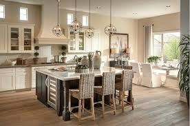 beautiful living room dining room combo and dining room and living room combined combined kitchen and