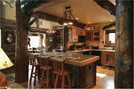 contemporary mini pendant lighting kitchen. Full Size Of Kitchen:led Pendant Lights Kitchen Contemporary Mini Country Lighting