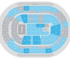 2 Bruno Mars Tickets 24k Magic World Tour 9 16 Sect 118