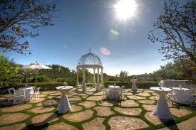 southern california botanical gardens wedding
