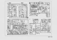 """vizio tv wiring diagram vizio e series 50"""" class full array led vizio tv wiring diagram rca tv schematic diagram schematics wiring diagrams"""