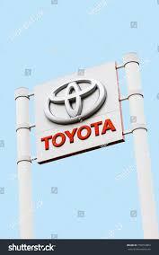 Stock Symbol For Toyota Motor Corporation - impremedia.net