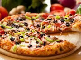 mr pizza man san mateo