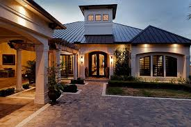 exterior soffit lighting. Home Lighting For Outdoor Soffit Lights Recessed And Picturesque Can Exterior I