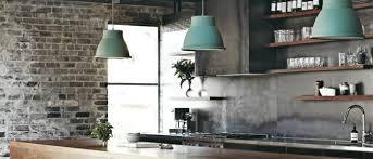 interior industrial design ideas home. Interior Industrial Design Ideas Home S