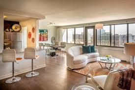 2 Bedroom Apartments Arlington Va Style Collection Unique Decorating Design