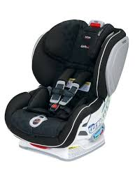 britax advocate cs car seat convertible seats boulevard 70