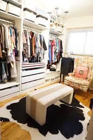 Begehbarer Kleines Zimmer Elegant Schrank Zimmer With Begehbarer