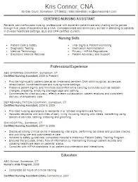 5 sample resume certified nursing nursing resume template free web rn resume template free