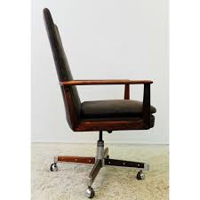 scandinavian office chairs. Previous Scandinavian Office Chairs