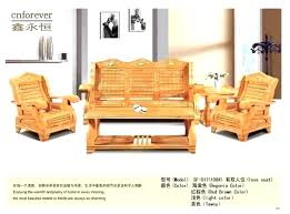 wooden sofa sets um size of modern wooden sofa furniture sets designs for small living room