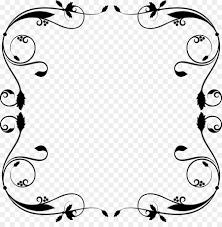 picture frames visual arts flower frame