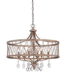 gold crystal light milk glass chandelier glass crystal chandelier bubble chandelier gold kitchen light fixtures