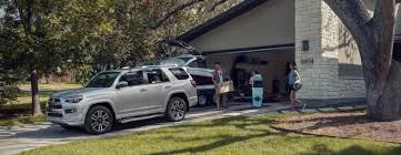 2019 Toyota Tundra Towing Capacity Chart 2019 Toyota 4runner Towing Capacity How Much Can A Toyota