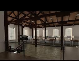 Mfa Interior Design Classy RISD Portfolios
