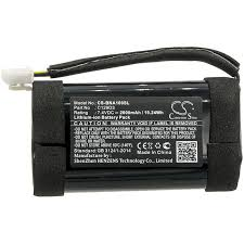Battery for Motorola C113a LI-ION ...