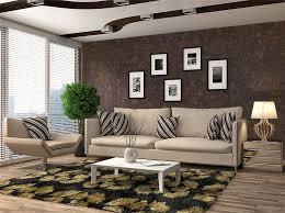 8mm cork wall tiles