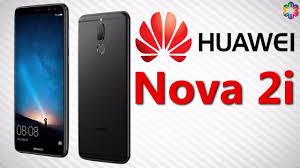 huawei nova 2i price. huawei nova 2i review, specs, release date, price, features, 4 cameras -huawei thailand price