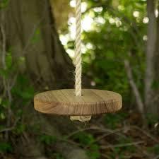 Tree Swing Original Tree Swing Terrain