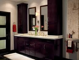 Norcraft Kitchen Cabinets 17 Best Images About Bath Kitchen Cabinet Lines On Pinterest