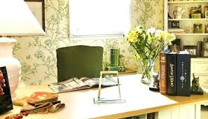 office den decorating ideas. Office Den Decorating Idea Small Design Ideas