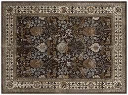 oriental rug texture. Oriental Rug Texture Cut Out Carpet A
