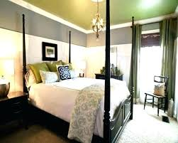 Traditional Master Bedroom Ideas Traditional Master Bedroom
