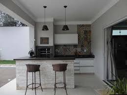 Veja mais ideias sobre decoração churrasco, churrasco, comida de boteco. Decoracao Para Area De Churrasco Com Dicas Simples E Incriveis