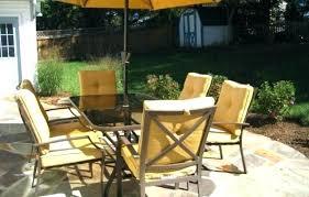garden oasis umbrella garden oasis patio furniture replacement parts garden oasis umbrella replacement parts splendid garden