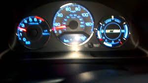 2003 Honda Civic Hybrid Manual.mp4 - YouTube