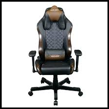 gaming chair for pc gaming chairs top 5 best gaming chairs for best gaming chairs gaming