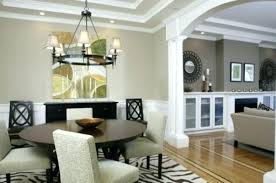 Painting Dining Room Interesting Engaging Paint Choices For Living Room Colors 48 Neutral Kitchen