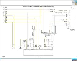 94 Bmw 525i Engine Diagram BMW X3 Engine Diagram