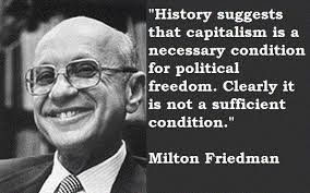 Milton Friedman Quotes Interesting Milton Friedman Quotes Google Search Politics Economics And 48