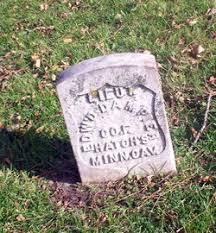 Edward Dampier (1829-1889) - Find A Grave Memorial