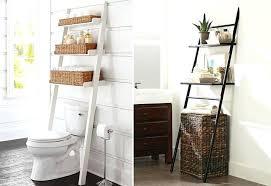 towel storage above toilet. Over The Toilet Shelves Incredible Storage Bathroom  Prepare . Towel Above