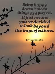 Happy Love Quotes Mesmerizing Happy Love Quotes