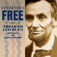 abraham lincoln essay critical thinking reasoning test