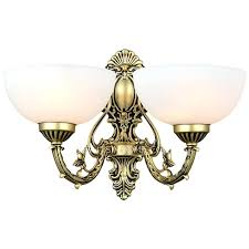 old world design lighting. Exotic Old World Lighting Design