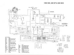 glamorous polaris 400 wiring diagram pictures best image engine polaris wiring diagram sportsman 500 polaris sportsman 400 wiring diagram polaris sport 400 wiring with