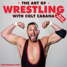 Art of Wrestling