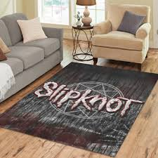 new personalized mat rugs custom slipknot area rug decorative floor rug carpet