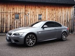 Coupe Series 2009 bmw m3 coupe : 2009 BMW M3 Coupe Photos - Cars, Photos, Test Drives, and Reviews ...